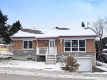 House for sale in Saint-Jérôme, Laurentides, 425, Rue  Gauthier, 21484780 - Centris