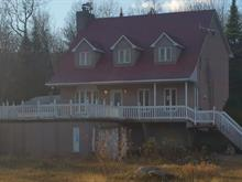 Maison à vendre à Saint-Calixte, Lanaudière, 20, Rue de la Canadienne, 11983053 - Centris