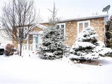 House for sale in Sainte-Agathe-des-Monts, Laurentides, 740 - 740A, Terrasse  Varin, 27825317 - Centris