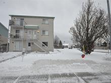 Triplex for sale in Chambly, Montérégie, 1490 - 1494, Avenue de Gentilly, 10757036 - Centris