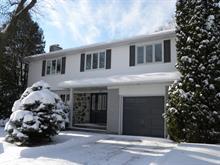 House for rent in Dollard-Des Ormeaux, Montréal (Island), 244, Rue  Thornhill, 25334127 - Centris