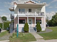 Triplex for sale in La Haute-Saint-Charles (Québec), Capitale-Nationale, 92 - 96, boulevard des Étudiants, 13794498 - Centris
