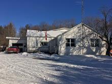 House for sale in Lac-Brome, Montérégie, 122, Chemin  Wells, 23767276 - Centris