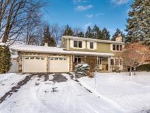 House for sale in Jacques-Cartier (Sherbrooke), Estrie, 2645, Rue  Argenson, 24957310 - Centris