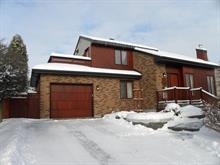 Maison à vendre à Sainte-Dorothée (Laval), Laval, 1425, Rue de Matane, 15917872 - Centris