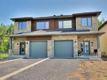 Maison à vendre à Varennes, Montérégie, 175, Rue  Victor-Bourgeau, 26892503 - Centris