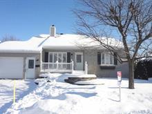 House for sale in Saint-Jean-sur-Richelieu, Montérégie, 109, Avenue  Gérard-Brunelle, 21251644 - Centris