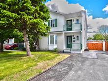 Maison à vendre à Gatineau (Gatineau), Outaouais, 204, Rue  Davidson Ouest, 23948155 - Centris