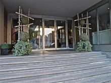 Condo / Appartement à louer à Ville-Marie (Montréal), Montréal (Île), 1455, Rue  Towers, app. 504, 13421109 - Centris
