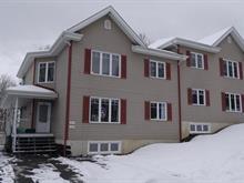4plex for sale in Fleurimont (Sherbrooke), Estrie, 315 - 321, Rue  Louis-Bureau, 22859472 - Centris