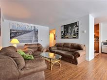 Condo for sale in Saint-Eustache, Laurentides, 140, Rue  Landry, apt. 203, 23777987 - Centris