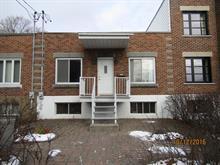 House for sale in Mercier/Hochelaga-Maisonneuve (Montréal), Montréal (Island), 2785, Avenue  Lebrun, 28747778 - Centris