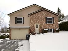 Maison à vendre à Lennoxville (Sherbrooke), Estrie, 87, Rue  Baker, 12725747 - Centris