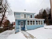 Maison à vendre à Lennoxville (Sherbrooke), Estrie, 23, Rue  Clough, 19477598 - Centris