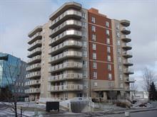 Condo for sale in Anjou (Montréal), Montréal (Island), 7171, Rue  Bélanger, apt. 201, 19854702 - Centris