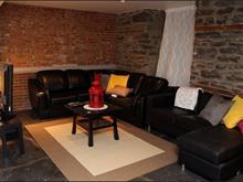 Immeuble à revenus à vendre à Ville-Marie (Montréal), Montréal (Île), 2076 - 2080, Rue  Clark, 14306778 - Centris