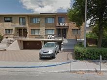 Condo / Apartment for rent in Saint-Laurent (Montréal), Montréal (Island), 2242, Rue  Frenette, 14624748 - Centris