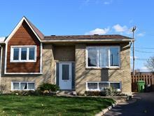 House for sale in Rivière-des-Prairies/Pointe-aux-Trembles (Montréal), Montréal (Island), 3321, Rue  François-Harel, 17409100 - Centris