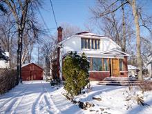 Maison à vendre à Pointe-Claire, Montréal (Île), 225, Chemin du Bord-du-Lac-Lakeshore, 21151843 - Centris