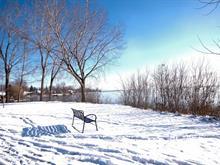 House for sale in Pointe-Claire, Montréal (Island), 225, Chemin du Bord-du-Lac-Lakeshore, 21151843 - Centris