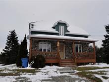 Maison à vendre à Carleton-sur-Mer, Gaspésie/Îles-de-la-Madeleine, 153, Route  132 Ouest, 23754188 - Centris