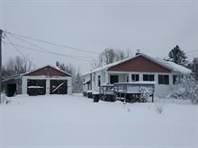 House for sale in Déléage, Outaouais, 7, Chemin de Sainte-Thérèse-de-la-Gatineau, 24856716 - Centris