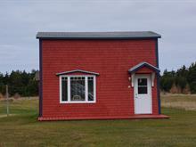 Maison à vendre à Les Îles-de-la-Madeleine, Gaspésie/Îles-de-la-Madeleine, 117 - 119, Chemin  Dune du Sud, 27190750 - Centris