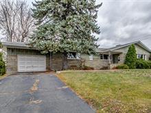 Maison à vendre à Sorel-Tracy, Montérégie, 43, Rue  Ferland, 20478848 - Centris