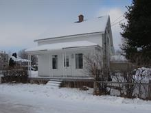 House for sale in Price, Bas-Saint-Laurent, 62, Rue  Saint-Georges, 24465477 - Centris