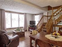 Maison à vendre à Mont-Bellevue (Sherbrooke), Estrie, 1303, Rue de Dorval, 19163536 - Centris
