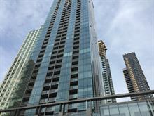 Condo / Apartment for rent in Ville-Marie (Montréal), Montréal (Island), 1300, boulevard  René-Lévesque Ouest, apt. 2204, 15864360 - Centris