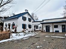 House for sale in Repentigny (Repentigny), Lanaudière, 1083, boulevard de L'Assomption, 27601677 - Centris