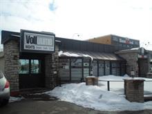 Bâtisse commerciale à vendre à Chomedey (Laval), Laval, 602, boulevard  Curé-Labelle, 11649172 - Centris