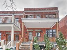 Condo à vendre à Côte-des-Neiges/Notre-Dame-de-Grâce (Montréal), Montréal (Île), 4014, Avenue  Grey, 13603661 - Centris
