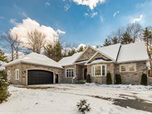 House for sale in Hudson, Montérégie, 46, Rue  Vipond, 22844141 - Centris