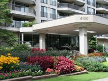Condo / Appartement à louer à Côte-des-Neiges/Notre-Dame-de-Grâce (Montréal), Montréal (Île), 6100, Chemin  Deacon, app. 9N, 19992550 - Centris