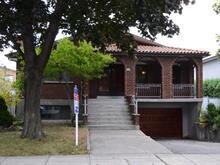 Maison à louer à Rivière-des-Prairies/Pointe-aux-Trembles (Montréal), Montréal (Île), 12650, Avenue  Auguste-Laurent, 27494432 - Centris
