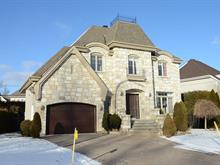 House for sale in Blainville, Laurentides, 21, Rue de Gatineau, 24273870 - Centris