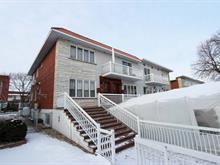 Duplex à vendre à Saint-Léonard (Montréal), Montréal (Île), 6315 - 6317, Rue de Lachenaie, 10362326 - Centris