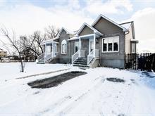 Maison à vendre à Masson-Angers (Gatineau), Outaouais, 160, Rue des Balbuzards, 14452321 - Centris