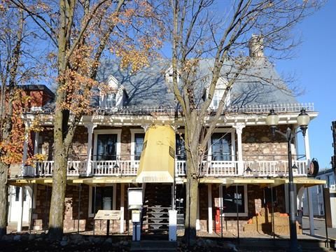 Commercial building for sale in L'Assomption, Lanaudière, 351 - 355, boulevard de l'Ange-Gardien, 16628917 - Centris