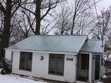 Maison à vendre à Ormstown, Montérégie, 1190, Route  138A, 17090901 - Centris
