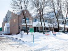 Condo for sale in Charlesbourg (Québec), Capitale-Nationale, 1170, Rue de l'Aigue-Marine, apt. 2, 16121397 - Centris