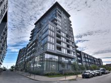 Condo for sale in Ville-Marie (Montréal), Montréal (Island), 370, Rue  Saint-André, apt. 408, 26596552 - Centris