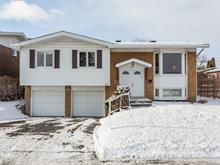 Maison à vendre à Dollard-Des Ormeaux, Montréal (Île), 12, Rue  Cadman, 26994642 - Centris