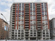 Condo for sale in Ville-Marie (Montréal), Montréal (Island), 1700, boulevard  René-Lévesque Ouest, apt. 1503, 10227717 - Centris