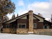 Maison à vendre à Lac-Supérieur, Laurentides, 2372 - 2376, Chemin du Lac-Supérieur, 13895538 - Centris