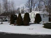 Mobile home for sale in Saint-Lin/Laurentides, Lanaudière, 1669, Rue du Paradis, 27480198 - Centris