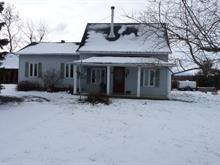 Maison à vendre à Saint-Blaise-sur-Richelieu, Montérégie, 1499, Rue  Principale, 20449856 - Centris