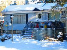 Maison à vendre à Wentworth-Nord, Laurentides, 3677, Rue  Chisholm, 15166027 - Centris